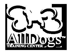 AllDogs, educazione per cani e proprietari