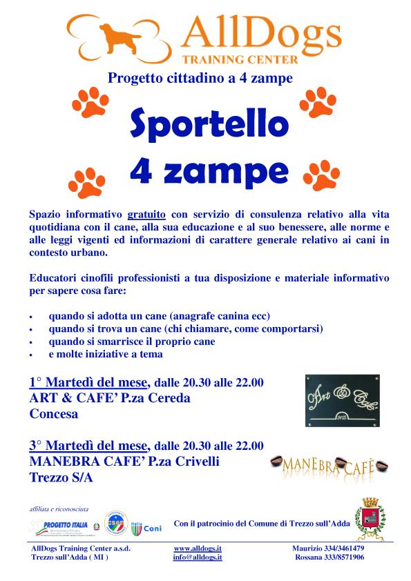 Sportello Cittadino.pub